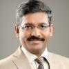 Dr. Mahesh Koregol | Lybrate.com