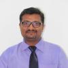 Dr. Ritesh Ram Kumar Gupta | Lybrate.com