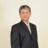 Dr.Kamales Kumar Saha | Lybrate.com
