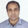 Dr.Amit Khandkar | Lybrate.com