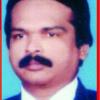 Dr.D H Bagalkot | Lybrate.com