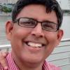Dr.Pradipta Sanker Guha   Lybrate.com