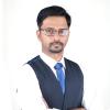 Dr.Bharath Raj .R | Lybrate.com