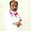 Dr. Jibesh Patra | Lybrate.com