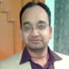 Dr. Rahul Gupta | Lybrate.com
