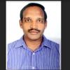 Dr.P Arunprasath Md Dm Cardiology . . | Lybrate.com