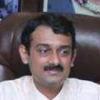 Dr. Vaishal Kenia | Lybrate.com