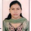 Dr.Nikhat Siddiqui | Lybrate.com