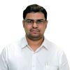 Dr.Md Saaduddin Azmi | Lybrate.com