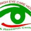Dr.Ambresh Pratap Singh | Lybrate.com