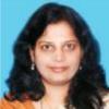 Dr.Manisha Munemane | Lybrate.com