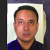Dr.Satyen S. Bhavsar | Lybrate.com