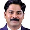 Dr. S D I Ranjit | Lybrate.com