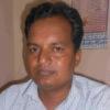 Mr. Ajit Ranjan   Lybrate.com