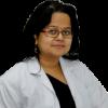 Dr.Richika Sahay Shukla | Lybrate.com