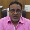 Dr. Rajeev Arya   Lybrate.com