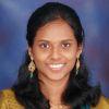 Ms. Meena N | Lybrate.com