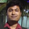 Dr. Nilesh Jha | Lybrate.com