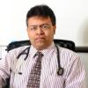 Dr. Aseem Thamba   Lybrate.com