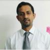 Dr. Gaurish Kenkre | Lybrate.com
