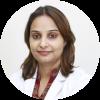 Dr.Jyoti Gupta | Lybrate.com