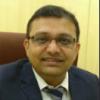 Dr. Santosh Bangar | Lybrate.com