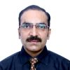 Dr.Sanjay Soni | Lybrate.com