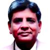 Dr. Pawan Kansal | Lybrate.com