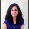 Dr. Preeti   Lybrate.com