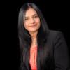 Dr.Janet Alexander Castelino | Lybrate.com