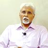 Dr.Harihara Murthy. P | Lybrate.com