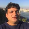 Dr. Krishna Prasad Irniraya | Lybrate.com