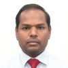 Dr.Vinodh Rajkumar   Lybrate.com