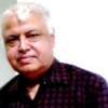 Dr. Sridhar Rao B | Lybrate.com