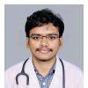 Dr.Rupesh Ekkaluri | Lybrate.com