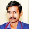 Dr.Pravin Naphade | Lybrate.com