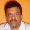 Dr. Narayana Swamy   Lybrate.com