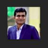 Dr.Suman Sarkar | Lybrate.com