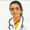 Dr. Rajeshwari | Lybrate.com