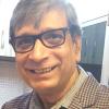 Dr. Purushottam Sah | Lybrate.com