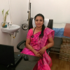 Dr. Aprajita Singh | Lybrate.com