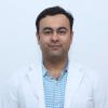 Dr. Abhinav Jaiswal   Lybrate.com