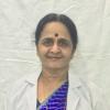 Dr.Rita Mittal | Lybrate.com