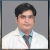 Dr.Jagat Pal Singh | Lybrate.com