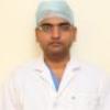 Dr. Jayant Gupta   Lybrate.com