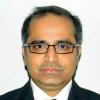 Dr.Jitendra Jain | Lybrate.com