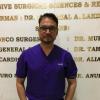 Dr. Rais Ansari | Lybrate.com