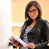 Ms. Rachna Kothari   Lybrate.com