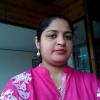 Dr. Honey Gupta | Lybrate.com