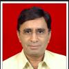 Dr.Jayant Shah | Lybrate.com